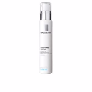 Anti aging cream & anti wrinkle treatment SUBSTIANE serum correcteur reconstituant densité La Roche Posay