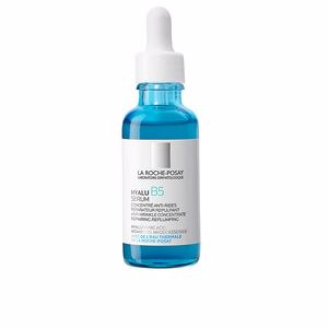 Anti aging cream & anti wrinkle treatment HYALU B5 serum concentré anti-rides La Roche Posay
