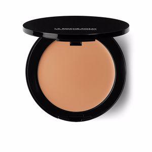 Compact powder - Concealer makeup TOLERIANE correcteur de teint compact-crème SPF35 La Roche Posay