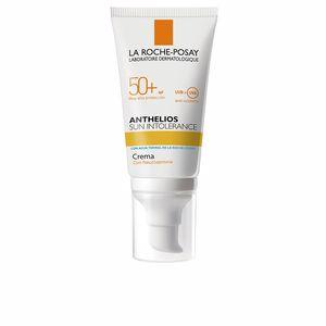 Facial ANTHELIOS SUN INTOLERANCE crème SPF50+ La Roche Posay