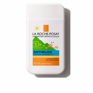 Body  ANTHELIOS DERMO-PEDIATRICS POCKET lait SPF50+ La Roche Posay