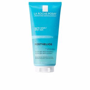 Body POSTHELIOS après-soleil hydra gel anti-oxydant La Roche Posay