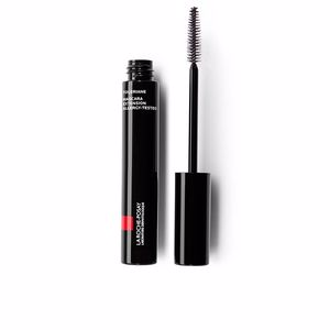 Máscara de pestañas RESPECTISSIME EXTENSION mascara longueur & courbe La Roche Posay