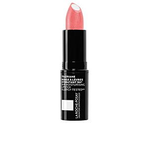 Lipsticks NOVALIP DUO rouge à lèvres hydratant La Roche Posay