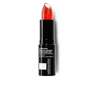 NOVALIP DUO rouge à lèvres hydratant #73
