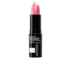 NOVALIP DUO rouge à lèvres hydratant #05