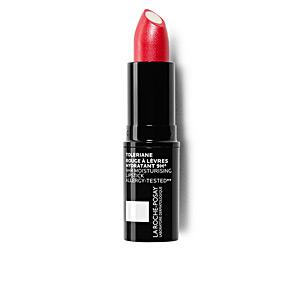 NOVALIP DUO rouge à lèvres hydratant #35