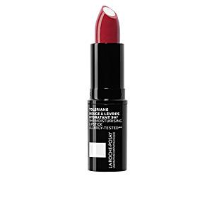 NOVALIP DUO rouge à lèvres hydratant #158