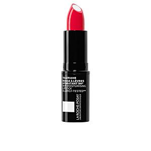 NOVALIP DUO rouge à lèvres hydratant #185