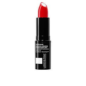 NOVALIP DUO rouge à lèvres hydratant #191