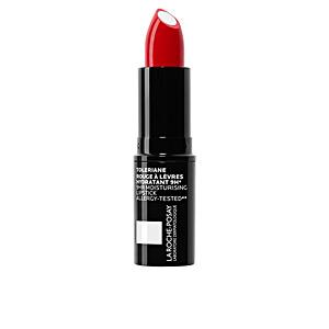 NOVALIP DUO rouge à lèvres hydratant #198