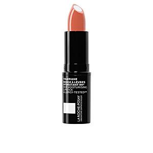 NOVALIP DUO rouge à lèvres hydratant #170