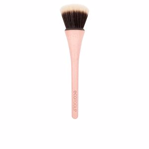 Makeup brushes 360º ULTIMATE sheer Ecotools