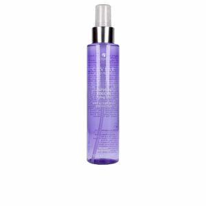 Hair products CAVIAR MULTIPLYING VOLUME styling mist Alterna