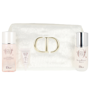 Skincare set CAPTURE TOTALE SET Dior