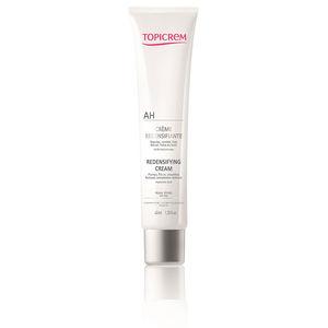 Cremas Antiarrugas y Antiedad AH redensifying cream Topicrem