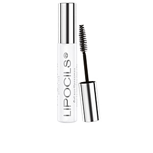 LIPOCILS eyelash treatment gel 10 ml