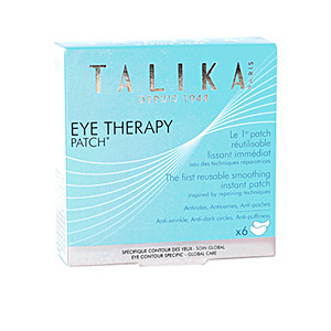 Eye contour cream EYE THERAPY patch refill 6 treatmens Talika
