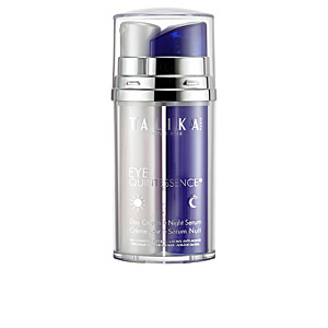 Eye contour cream EYE QUINTESSENCE Talika