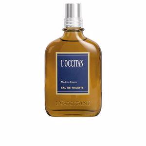 L'Occitane L'OCCITAN  perfume