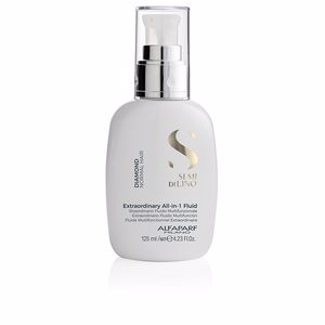 SEMI DI LINO extraordinary all-in-1 fluid 125 ml