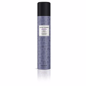 STYLE STORIES extreme hairspray 500 ml