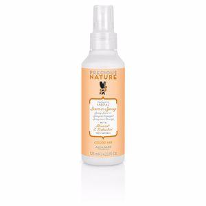 Protección cabellos teñidos PRECIOUS NATURE leave-in spray Alfaparf