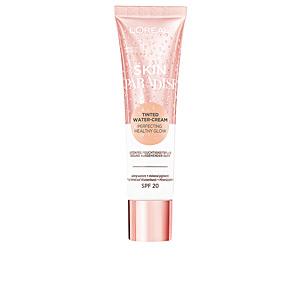 BB Cream SKIN PARADISE tinted water cream SPF20 L'Oréal París