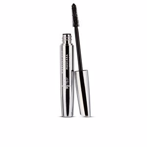 RAYSISTANT mascara waterproof #black