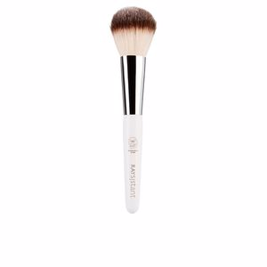 Brocha de maquillaje RAYSISTANT large powder brush Australian Gold
