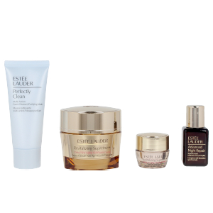 Anti aging cream & anti wrinkle treatment REVITALIZING SUPREME+ SET Estée Lauder