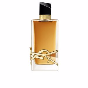 Yves Saint Laurent LIBRE INTENSE  parfum