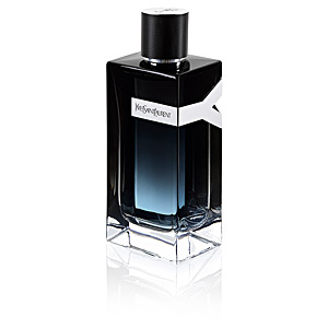 Y limited edition eau de parfum spray 200 ml Yves Saint Laurent