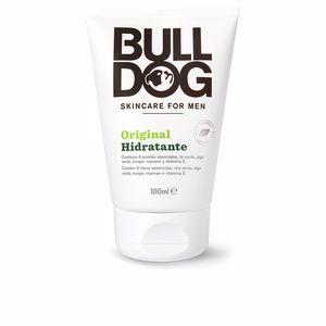 Face moisturizer ORIGINAL crema hidratante Bulldog