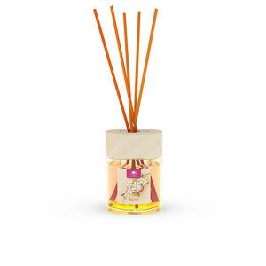 Deodorante per ambienti MIKADO ambientador 0% #azahar Cristalinas