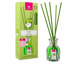 Air freshener MIKADO ambientador 0% #manzana Cristalinas