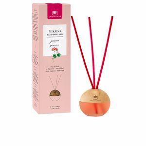 Estuche de Perfume COLONIA INTENSA LOTE Cristalinas