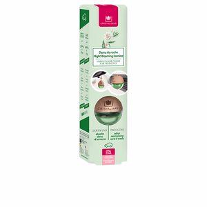 Air freshener COCHE ambientador 0% #dama de noche Cristalinas