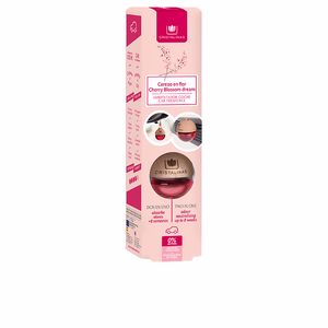 Air freshener COCHE ambientador 0% #cerezo Cristalinas