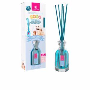 Air freshener MASCOTAS ambientador mikado 0% #aire fresco Cristalinas