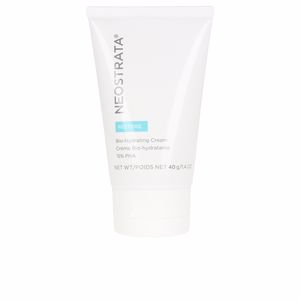 RESTORE bio-hydrating cream 40 gr