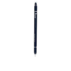 Delineador olhos DIORSHOW 24h stylo Dior