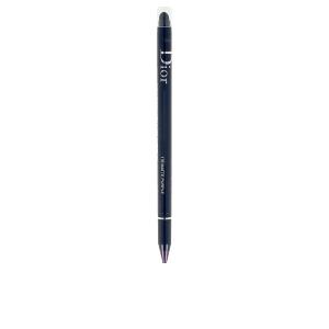 DIORSHOW 24h stylo #176