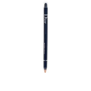 DIORSHOW 24h stylo #466