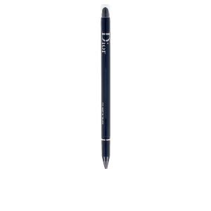 DIORSHOW 24h stylo #771