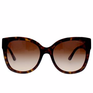 Adult Sunglasses VOGUE VO5338S W65613 54 mm Vogue