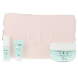 Set cosmética facial HYDRA LIFE LOTE Dior