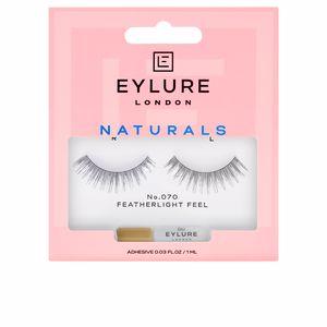 False eyelashes NATURALS pestaña #070 Eylure