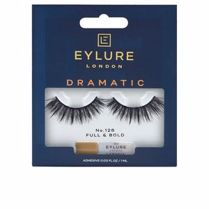 False eyelashes DRAMATIC pestaña #126 Eylure