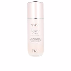 Creme antirughe e antietà - Trattamento viso anti-arrossamento - Creme antimacchie CAPTURE TOTALE dreamskin care&perfect Dior
